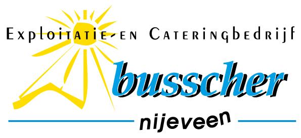 Exploitatie- en Cateringbedrijf Busscher