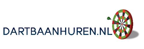 Dartbaanhuren.nl Nijeveen