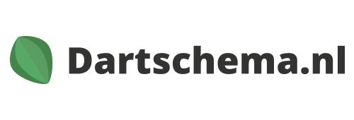 Dartschema.nl