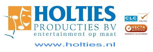 Holties Producties