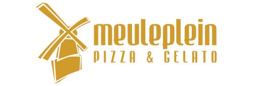 Meuleplein Pizza & Gelato