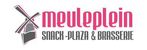Meuleplein Snackplaza & Brasserie